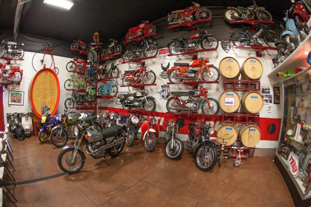 blog-bikes
