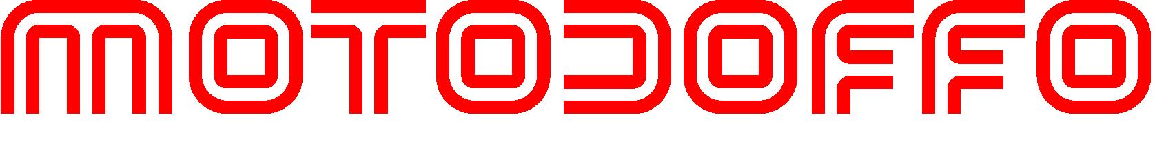 Motodoffo