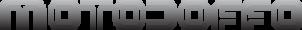 motodoffo_logo
