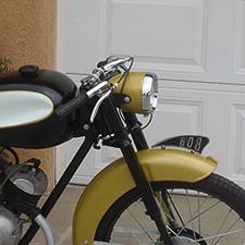 1959 808 Sach 98cc